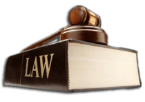 Law_book_and_hammer